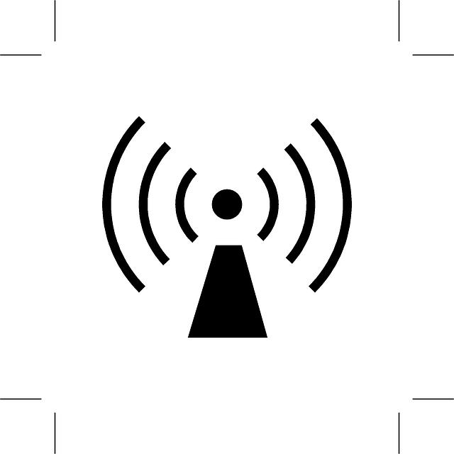 WIFI Satelite