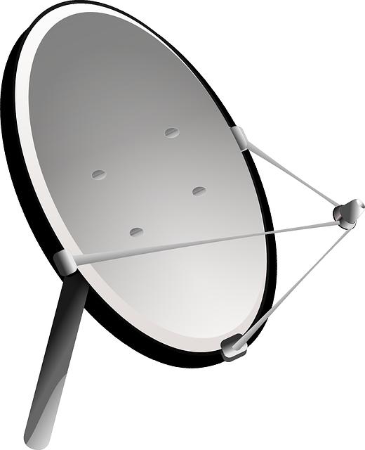 Telecomunicaciones Internet y redes