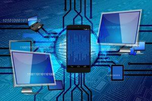Redes y Diseño web