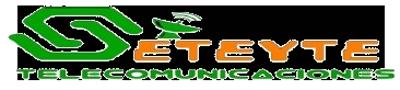 logotipo seteyte